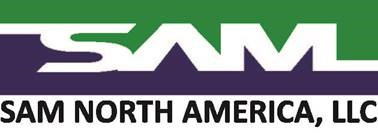 SAM North America, LLC